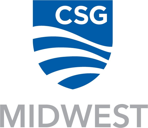 CSG Midwest